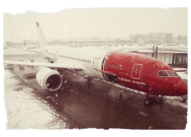 Norwegian_
