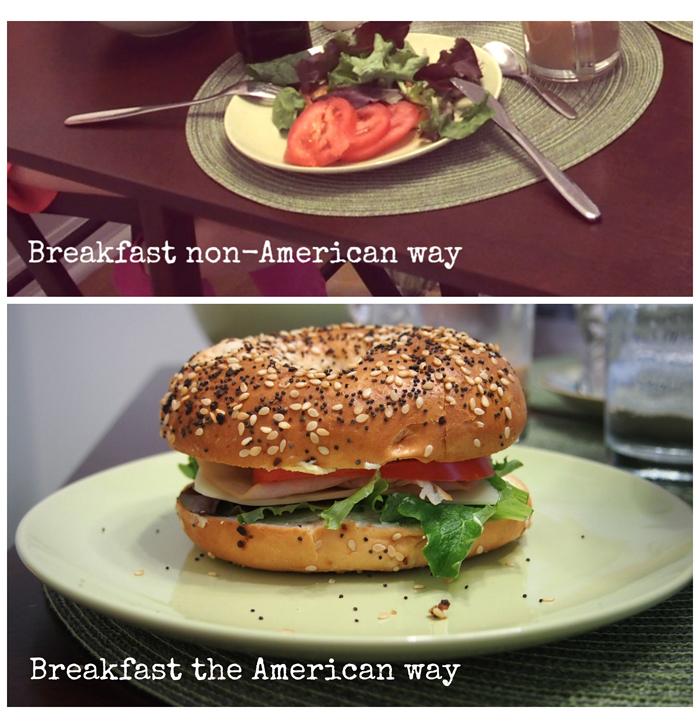 WPB_breakfast