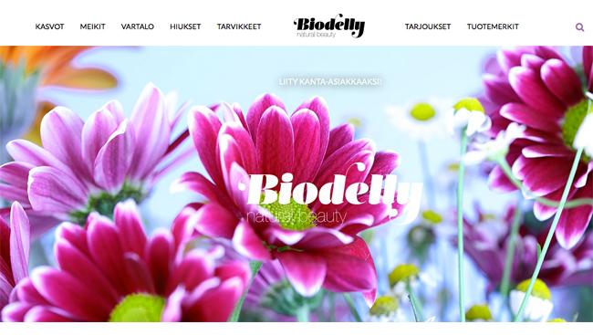 Biodelly_etusivu