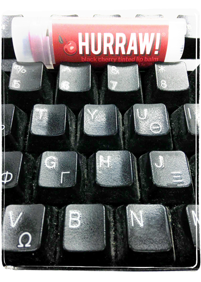 Hurraw_3