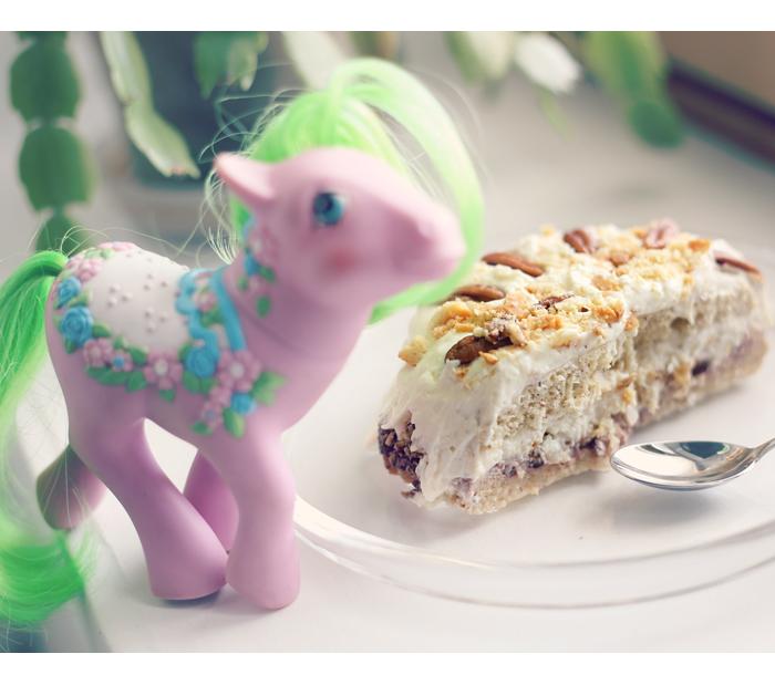 Kakku_ja_poni_IMG_6484