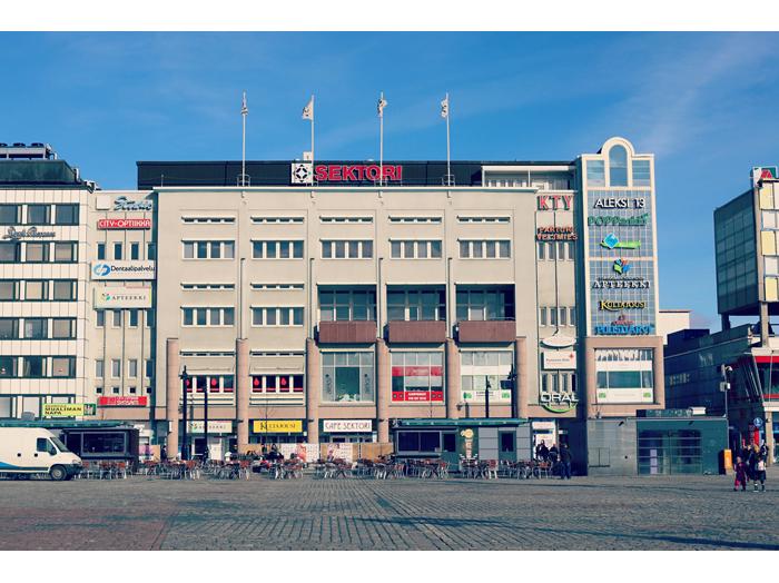 Kuopiossa_IMG_5421
