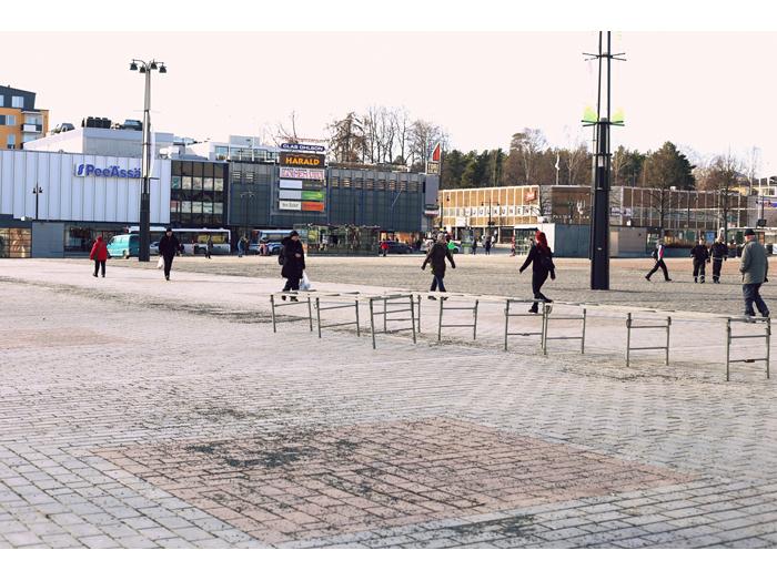 Kuopiossa_IMG_5432