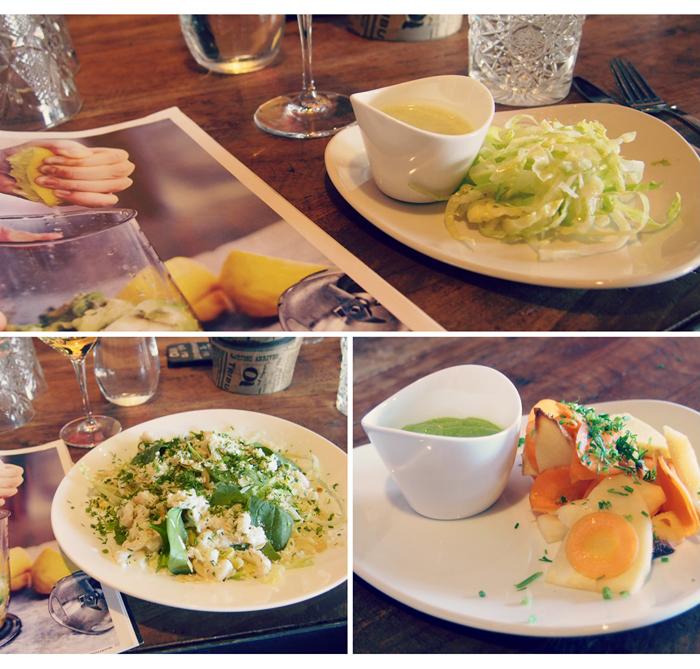 Ravintolat_Urban_ruoka