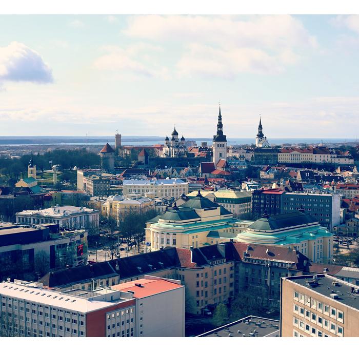 Tallinna_1704_IMG_5816