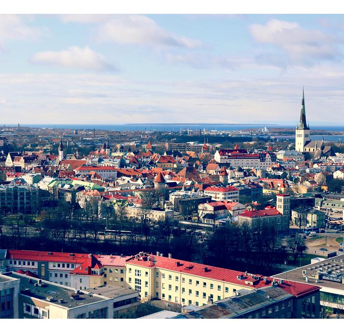 Tallinna_1704_IMG_5818