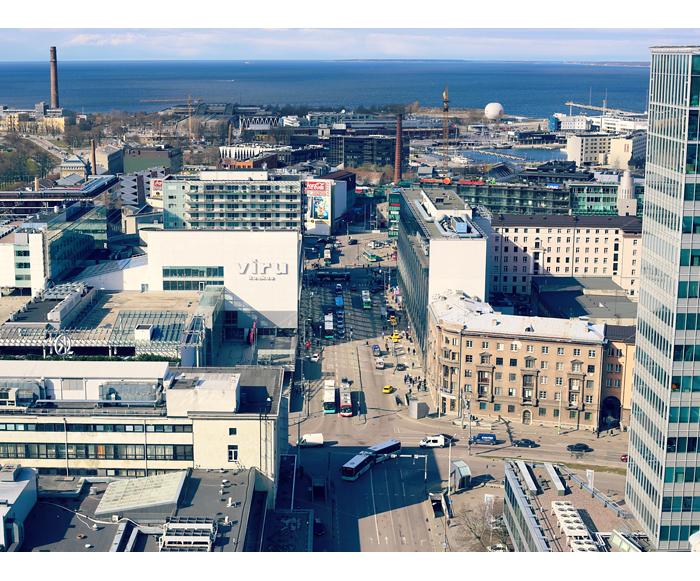 Tallinna_1704_IMG_5824
