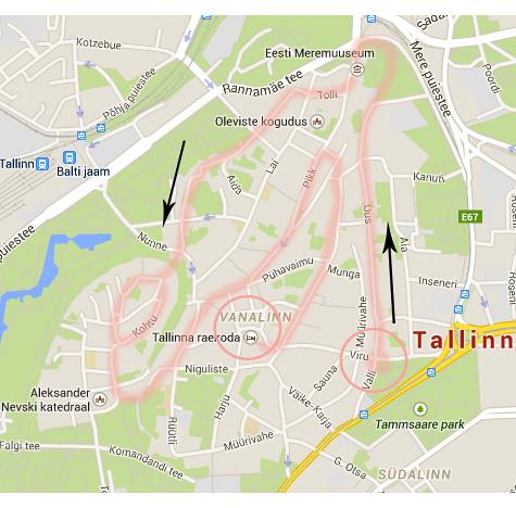 Tallinna_VanhanKaupunginkavely