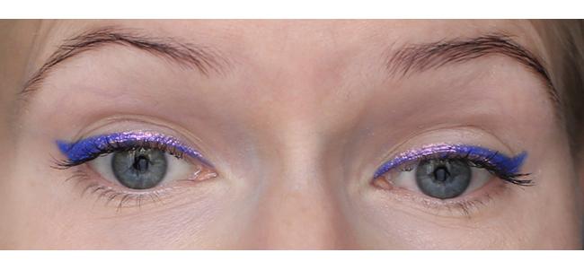 Essence_Eyeliner_IMG_7787