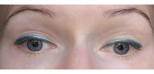 Essence_Eyeliner_IMG_8711