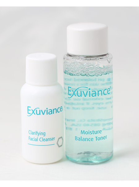 Exuviance_IMG_7226