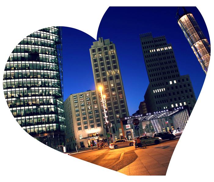 Berliini_IMG_0779