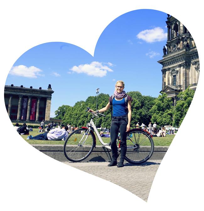Berliini_IMG_0865_2