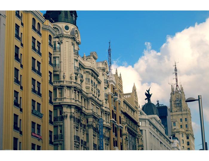 Madrid_IMG_5729_2