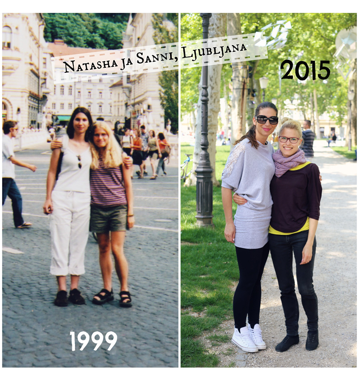 NatashaSanni_Ljubljana1999_2015