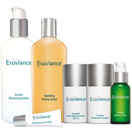 exuviance2