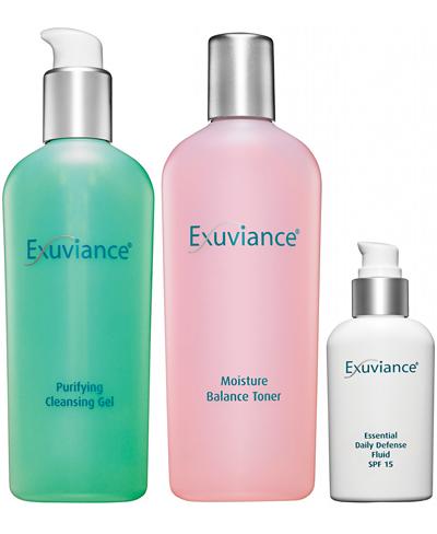 exuviance5