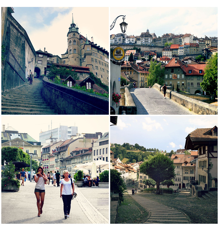 Fribourg_2