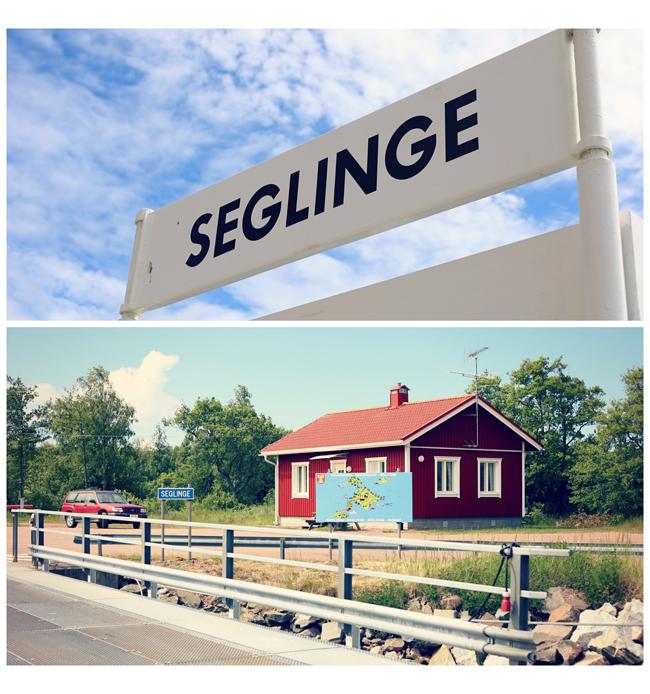 Seglinge__1