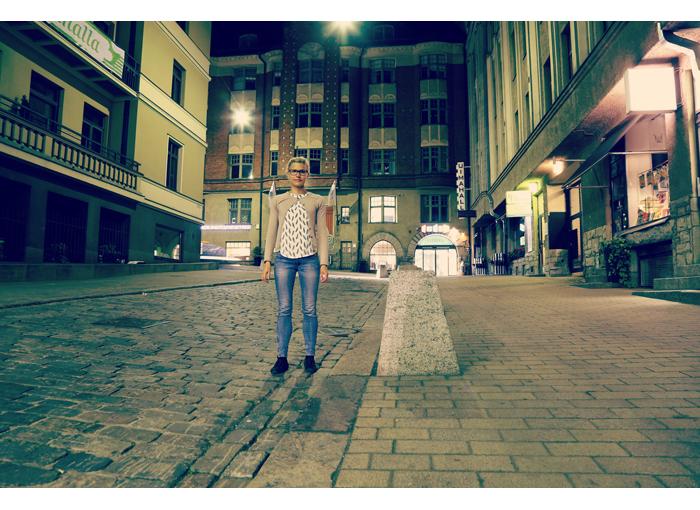 HelsinkiIMG_7241