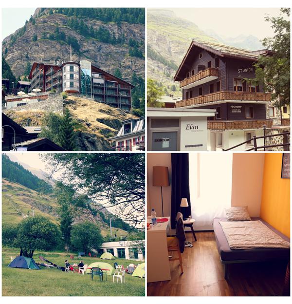 Sw_Majoitus_Sveitsi