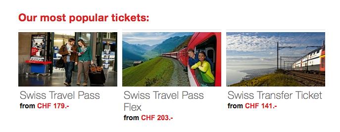 Sw_SwissPasses