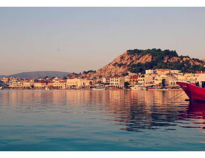 Zakynthos_IMG_9341