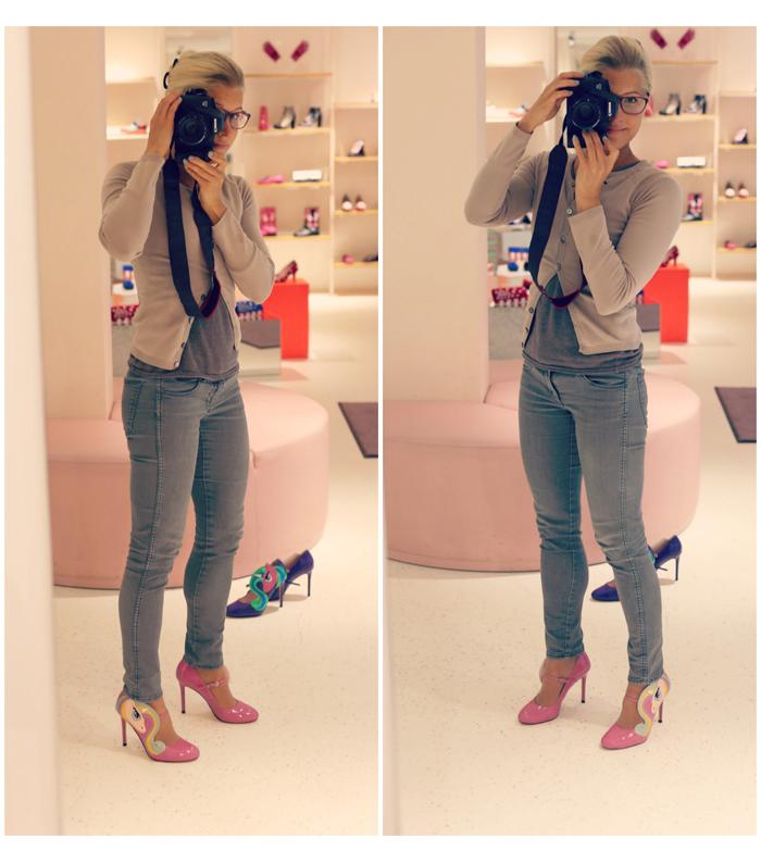 MinnaParikka_MyLittlePony_Shoes_