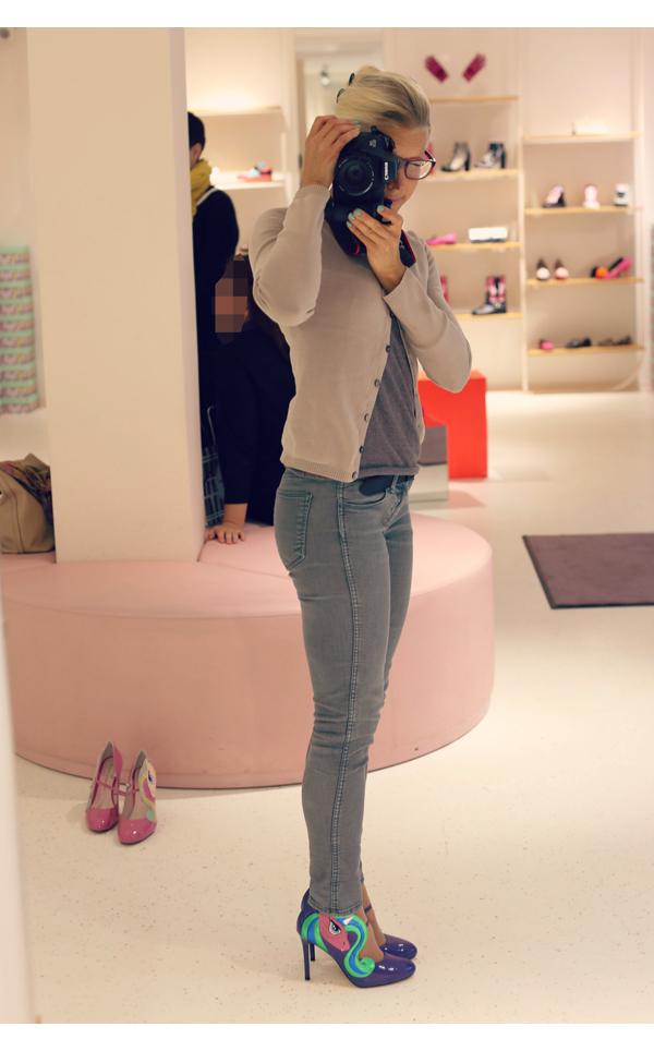 MinnaParikka_MyLittlePony_Shoes_IMG_8005