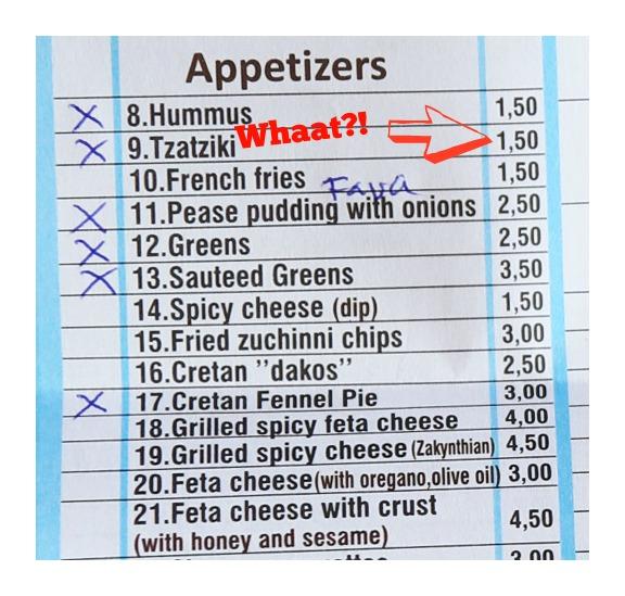 Thymalos_Menu_Appetizers_