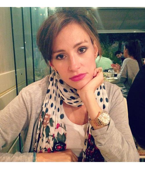UrbanDecay_Lipstick_Marianna