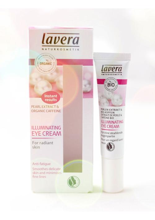 Lavera_IlluminatingEyeCream_IMG_9246_2