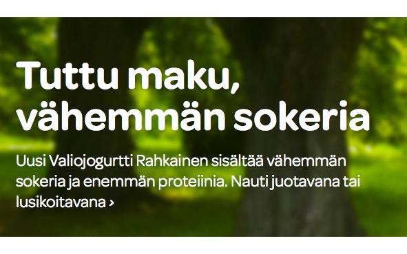 Sokeri_ValiojogurttiRahkainen