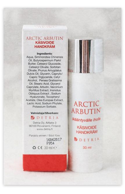 ArcticArbutin_IMG_0043_2
