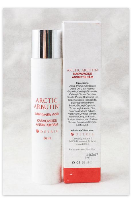 ArcticArbutin_IMG_0047_2