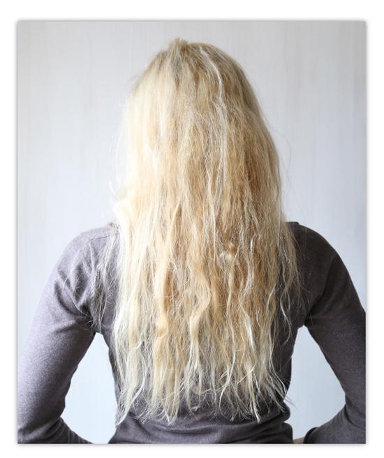 Sanni_kuivat_hiukset