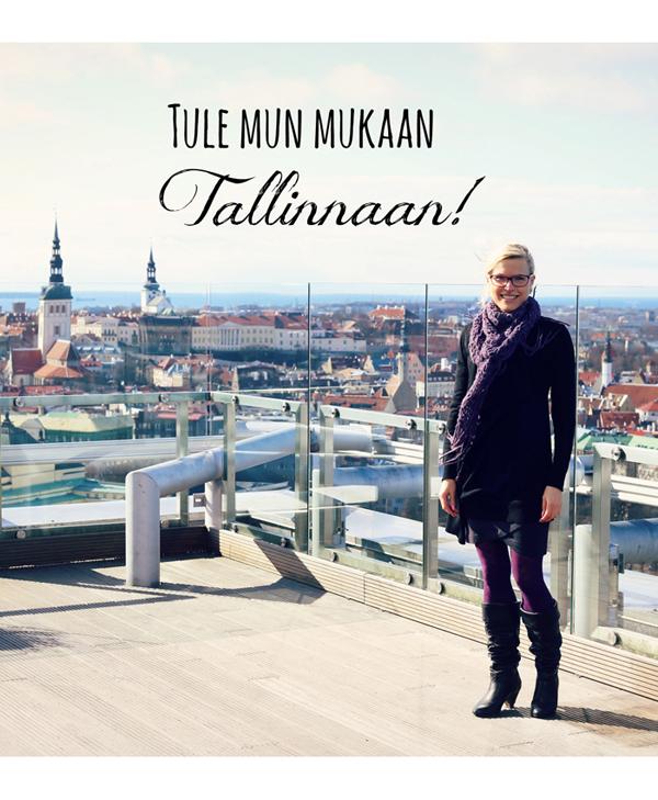 Tallinnaan_IMG_5837_3