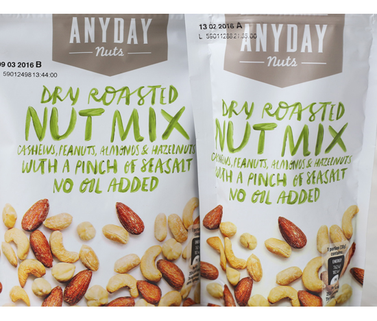AnydayNuts_IMG_1172