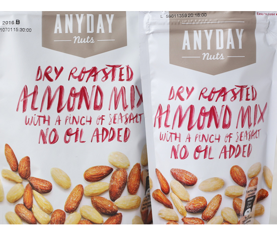 AnydayNuts_IMG_1173
