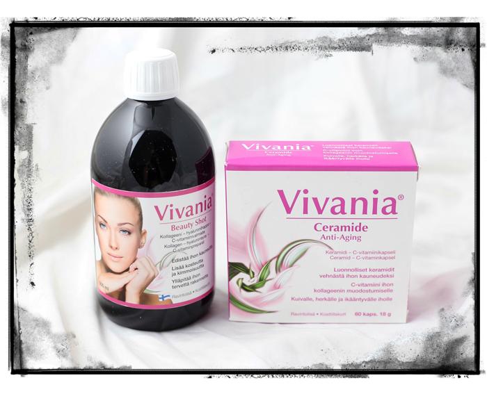 Vivania_IMG_1351