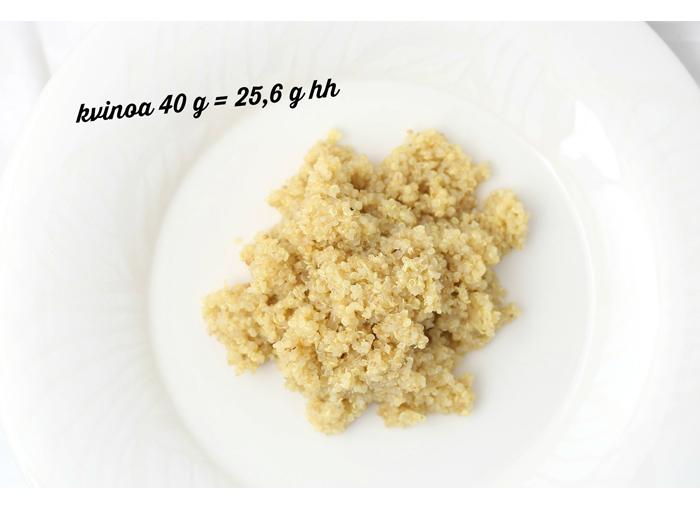 Kvinoa_40g_IMG_1306