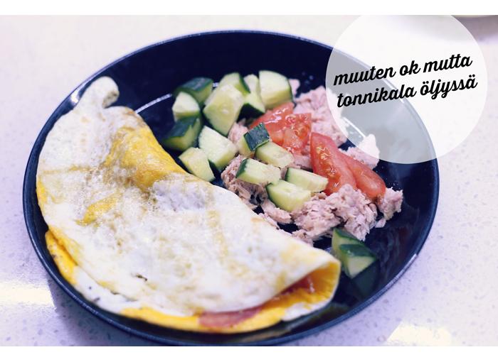 Uusi_ruokavalio_aamu020216_IMG_1380