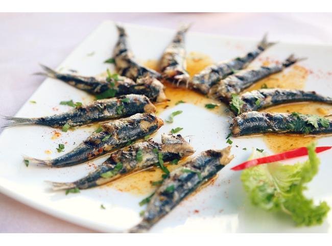 Kreikkalainen_ruoka_IMG_6875_2
