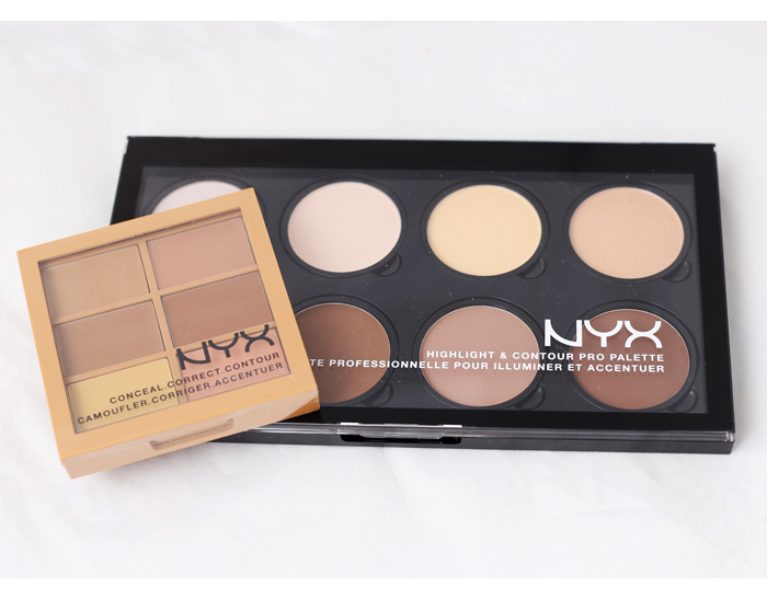 NYX_Contour_Conceal_palettesIMG_3285