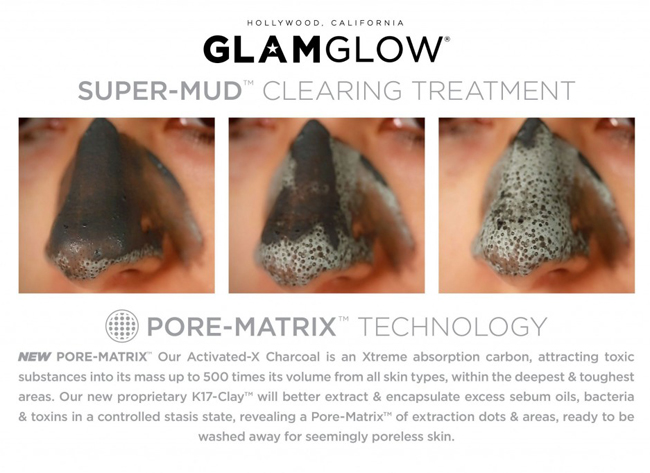 Glamglow_SupermudClearing_