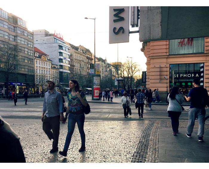 Praha_IMG_0482_2