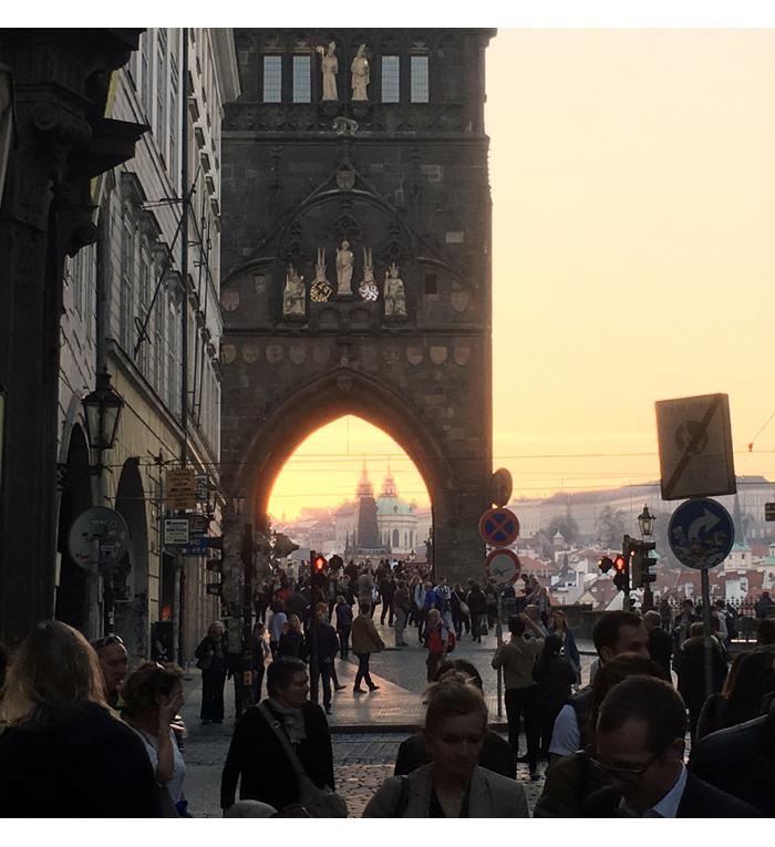 Praha_IMG_0498_2
