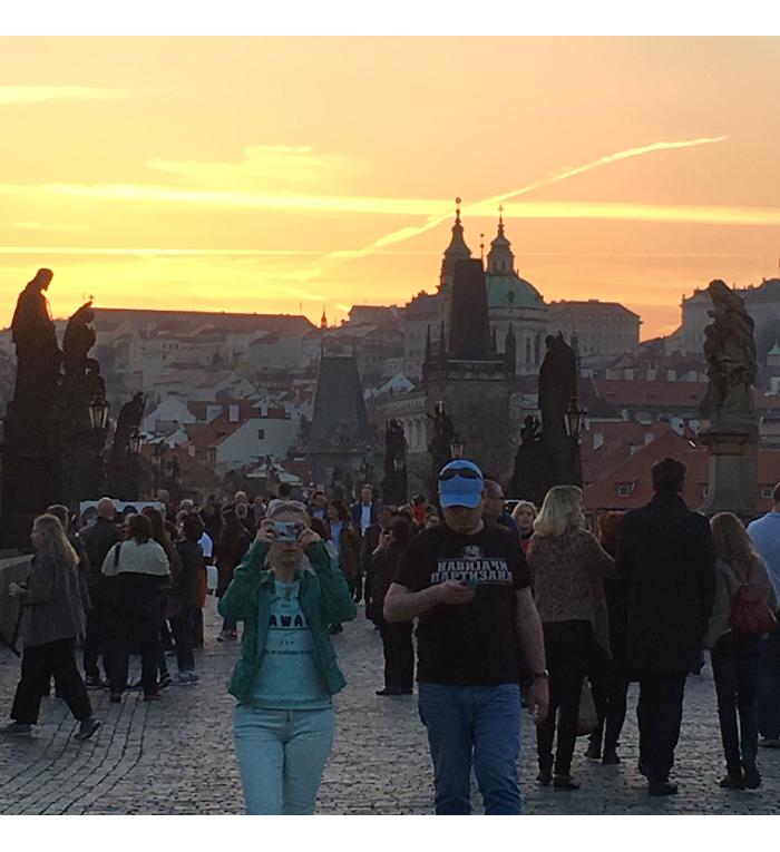 Praha_IMG_0512