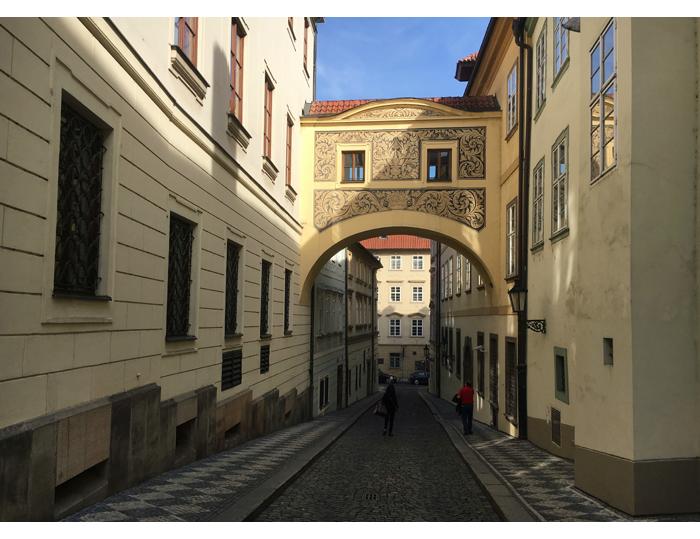 Praha_IMG_0535_2