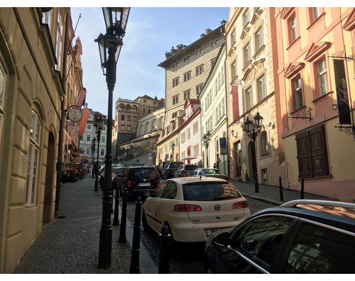 Praha_IMG_0555_2